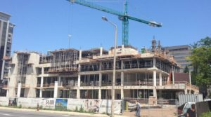 Commercial Construction Tips | Completing the Project on Budget